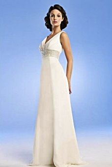 78  images about Formal Dresses for Women on Pinterest - Formal ...