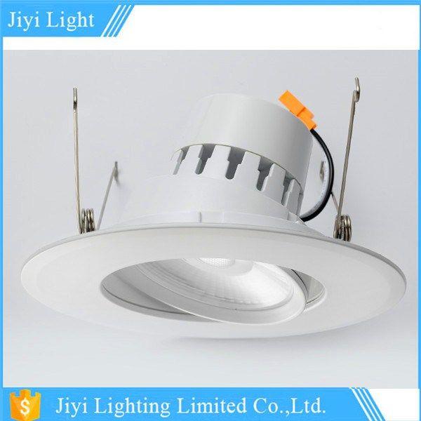 ip44 integracin led panel light focos de pocas caloras embebido quintana roo i https