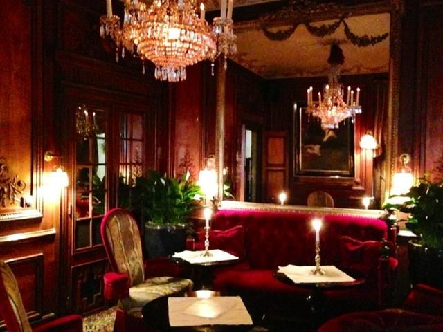 Hotel+Costes