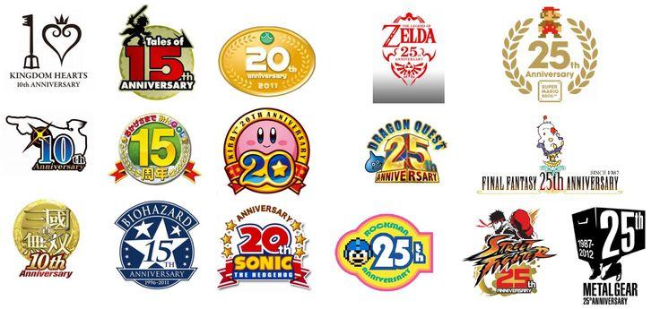 「100 ロゴ」の画像検索結果