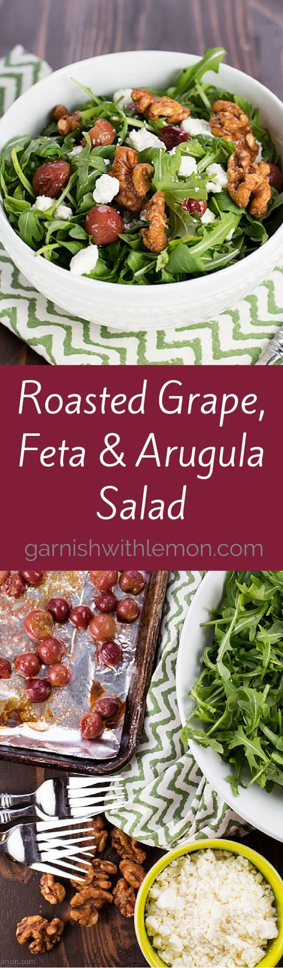 ... Healthy Eats on Pinterest | Strawberries, Pecans and Asparagus salad