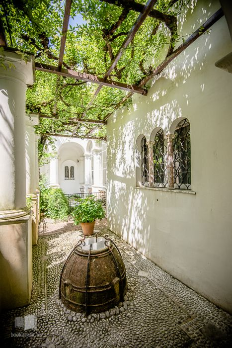 74 best images about axel munthe villa san michele on. Black Bedroom Furniture Sets. Home Design Ideas