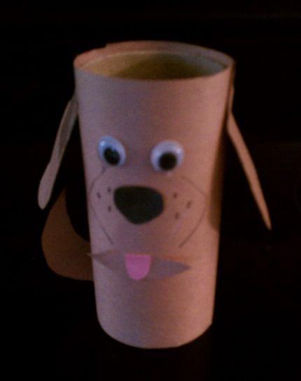 Best 25 puppy crafts ideas on pinterest dog paw prints for Dog craft ideas
