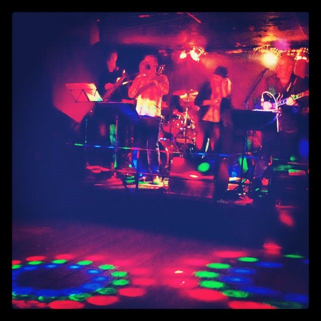 """#Sunday #Night #Live #sundaynightlive #henriksberg #enjoygöteborg #150308"""