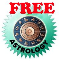 free astrologer, jyotish, horoscope, kundli, remedies of problems through FREE astrology: Predictions In Astrology