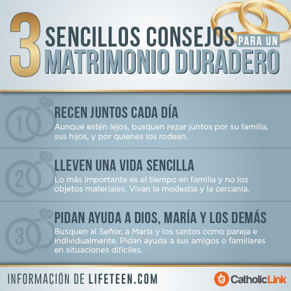Matrimonio Catolico Hijos : Best ideas about matrimonio catolico en pinterest