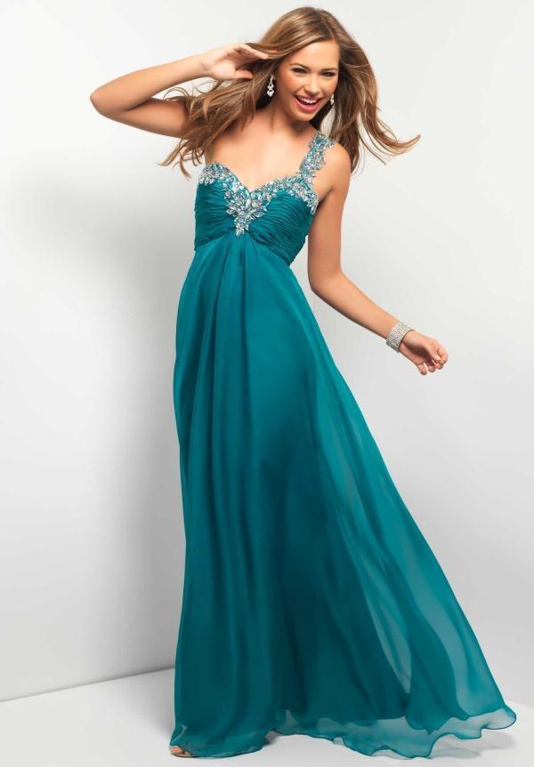 45 besten My Dream Dresses Bilder auf Pinterest   Abschlussball ...