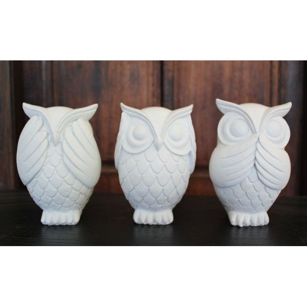 1000 Images About Owl Home Decor On Pinterest Home