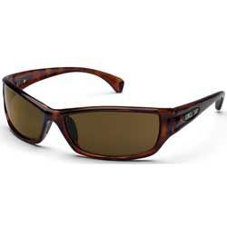 Penn polarized saltwater fishing sunglasses louisiana for Polarized fishing sunglasses walmart