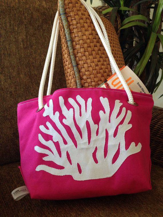174 best CASS Michelle Designs images on Pinterest | Beach bags ...