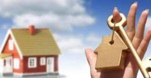 como calcular un prestamo hipotecario Fijar crédito y obtener un préstamo.