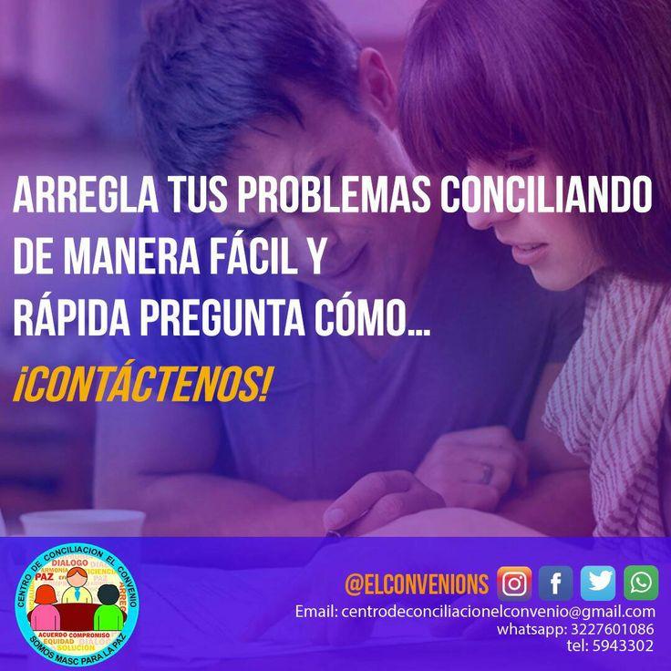 (8) Etiqueta #Cúcuta en Twitter