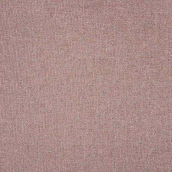 Linen Look Slub Blush Pink 13seike Drapery Fabric 003linblu