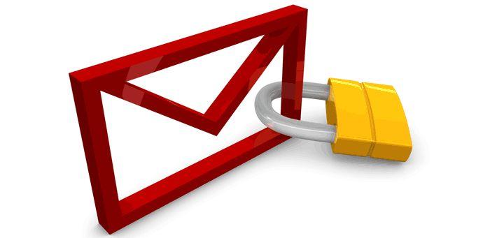 Gmail Login – Aprenda como entrar em sua conta rápido!