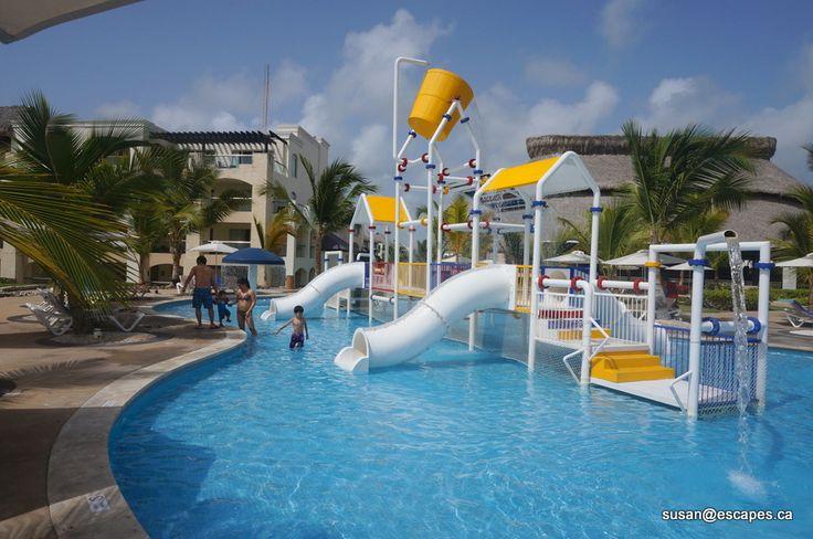 Hard Rock Punta Cana