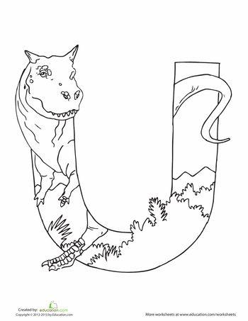61 best josh images on Pinterest Dinosaurs Alphabet