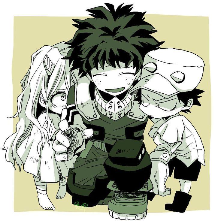 Imagen Relacionada My Hero Boku No Hero Academia My Hero Academia Episodes