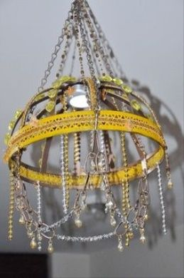 39 best handmade chandeliers 2015 2016 images on pinterest tiny chandelier ideas on pinterest 2015 2016 httpprofotolib mozeypictures Images