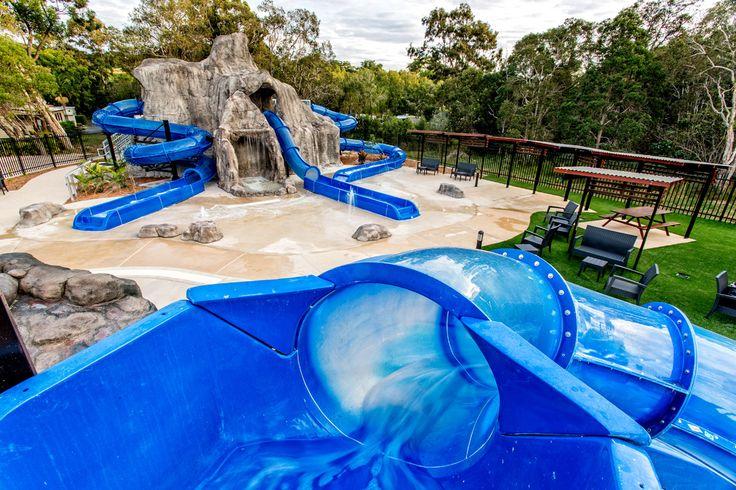 BIG4_Tweed Billabong_Holiday Park _Australia