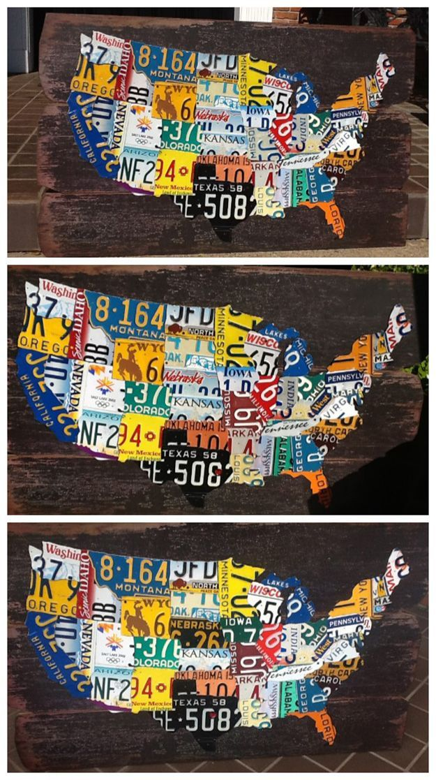 using map of missouri license plates, united states map printable pdf, united states license plate game, 50 states license plates, united states map with scale, us map made of license plates, united states license plate designs, united states map art, united states licence plates, united states license plates 2014, united states map printout, furniture made from license plates, on united states map made out of license plates