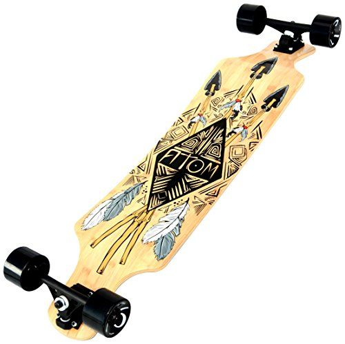 1000 Ideas About Drop Deck Longboard On Pinterest Drop