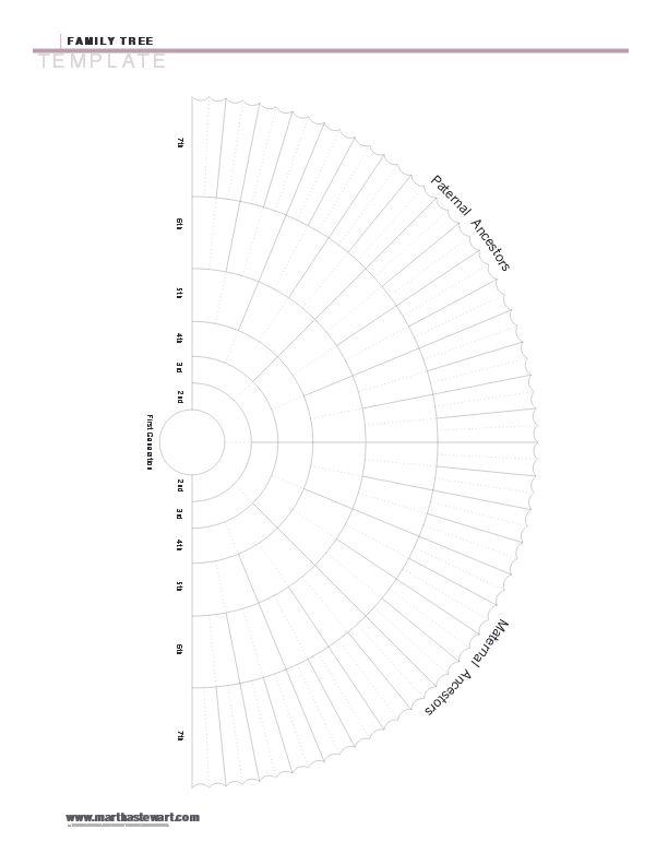 129 best 01_7233 images on Pinterest Family trees, Blank family - family tree chart template