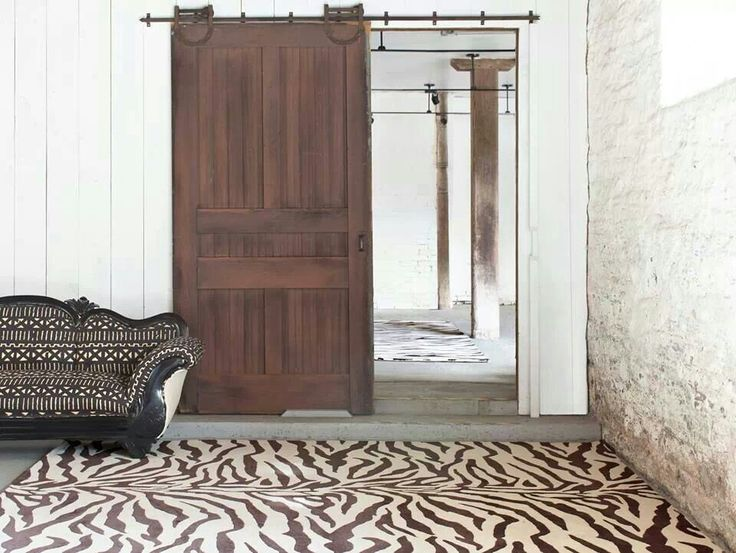 i want this door for my craft room in the basement