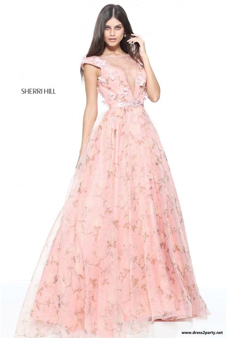 Mejores 16 imágenes de • prom • en Pinterest | Vestidos de ...