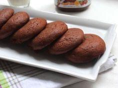 Du Nutella, des cookies, un deux en un qu'on adore !! #recette #ptitchef #cuisine #cook #cooking #recipe #food #foodpic #faitmaison #diyrecipe #homemade #homemaderecipe #diy #easyrecipe #recettefacile #cookie #cookies #chocolat #chocolate #nutella