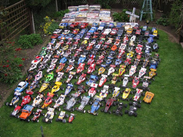 27 Best Rc Cars Images On Pinterest Rc Cars Radio Control And
