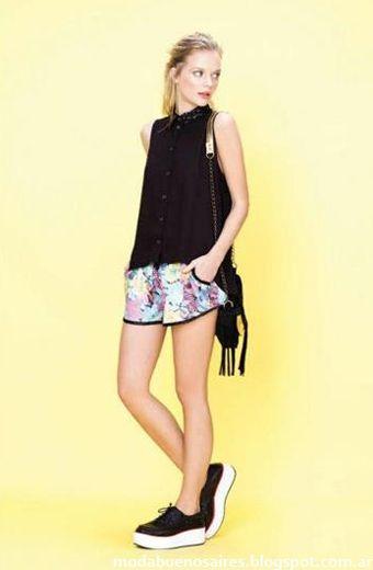 fashion, season, summer