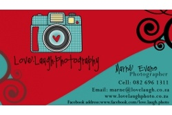 Love Laugh Photography