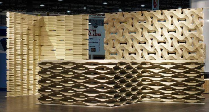 raffaello galiotto industrial design - Google Search