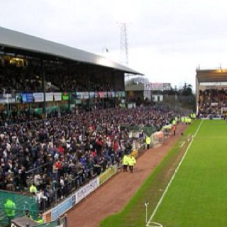 15 Best Plymouth Argyle Images On Pinterest