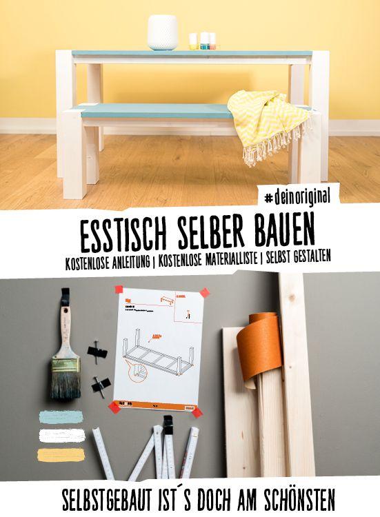 Oltre 25 fantastiche idee su Kleiner esstisch su Pinterest - kleiner küchentisch klappbar