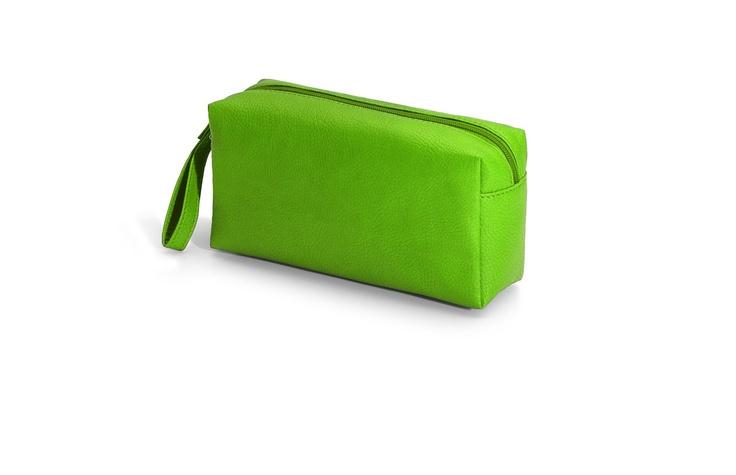 Giorgio Fedon Trousse Green Bag - GIORGIO FEDON 1919 Wallets - Boston & Boston by BRAND