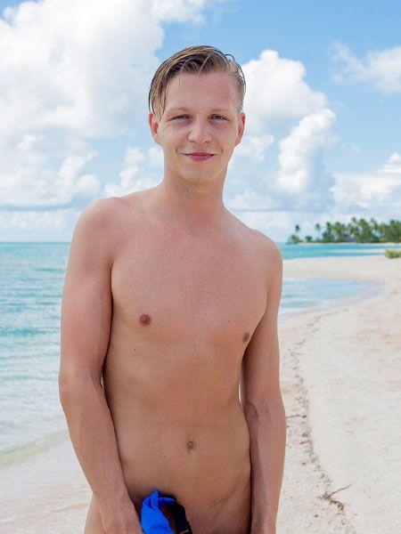 Adam Sucht Eva Jetzt Packt Die Ex über Achi Aus Alle Intouch