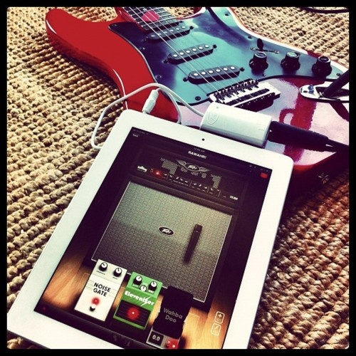 1000 Images About Apple Garage Band On Pinterest