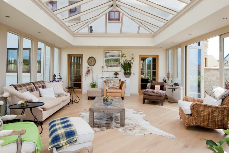 The classic orangery house pinterest interiors and for Conservatory interior designs