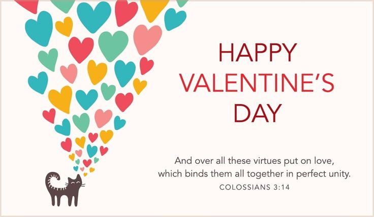 Send this FREE Put On Love - Colossians 3:14 eCard to a friend or family member!  Send free Love eCards ecards to your friends and family quickly and easily on CrossCards.com. Share an animated Love eCards eCard or a cute and funny ecard with your family and friends, it's easy!  Find that perfect Love eCards card, add a personalized message, then press send!  That's all it takes to brighten the day of a friend with a FREE eCard!  CrossCards.com – Free Christian inspired online greeting…