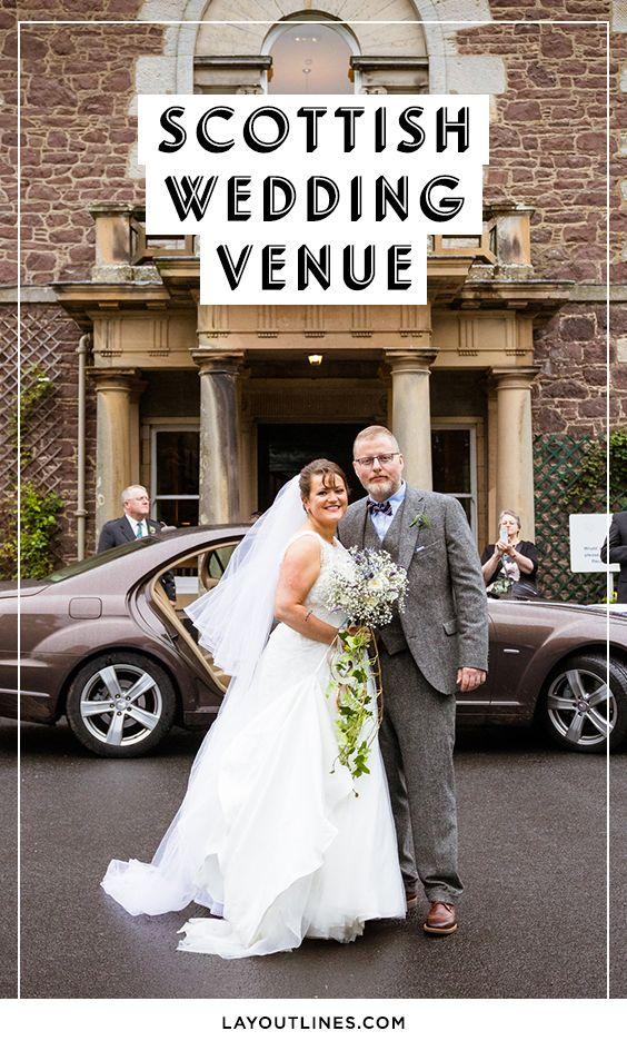 Daskal wedding venues