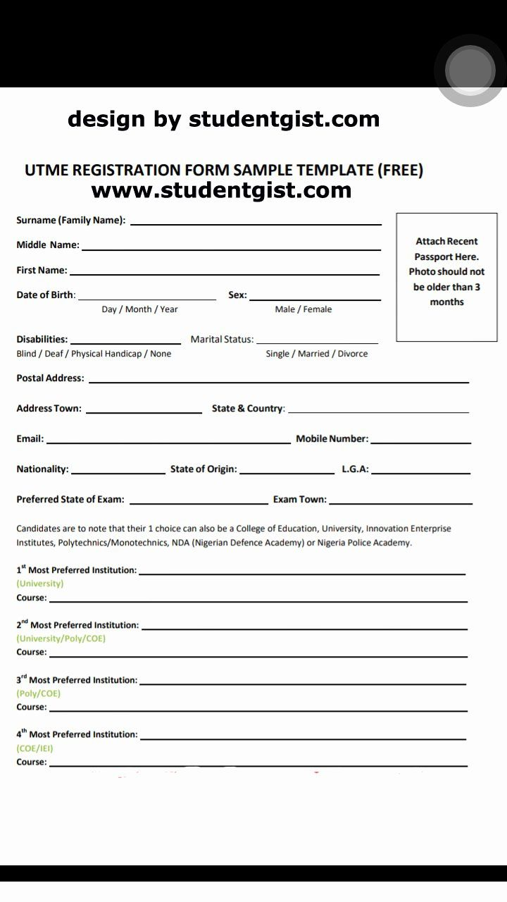 The Surprising Free Registration Form Template Word Want A Free Refresher In Camp Registration Form Template Registration Form Word Template Event Registration