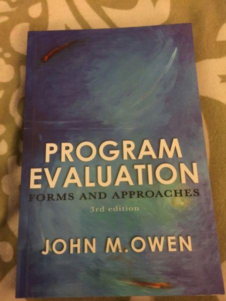 10 best Program Evaluation images on Pinterest Program - program evaluation