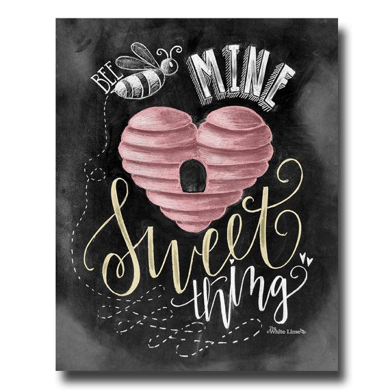 •The Listing• ~Perfect for that special someone in your life, and just in time for Valentines Day! This adorable Valentines Day card features