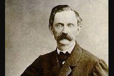 30 listopada 1868 r. zmarł Hipolit Cegielski, polski filolog, przemysłowiec, działacz społeczny, dziennikarz. Hipolit Cegielski - wielkopolski działacz społeczno-kulturalny, językoznawca i nauczyciel, autor jednego z najważniejszych podręczników literatury polskiej, dzisiaj znany jako przemys