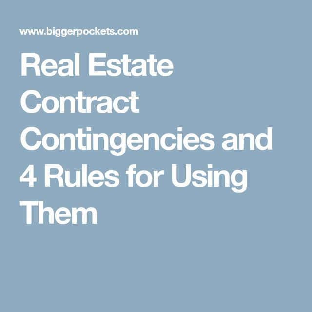 Best 25+ Real estate contract ideas on Pinterest Home buying - investor agreement contract