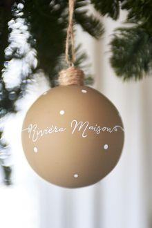 Winter Collection 2016 | Rivièra Maison