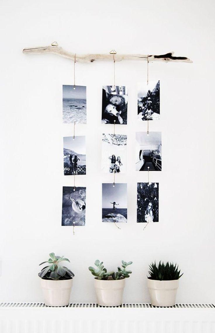 2-7-ideias-de-decor-do-quarto-que-farao-voce-feliz