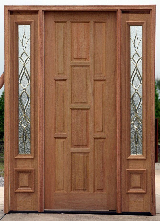 13 Best Front Doors With Sidelights Images On Pinterest Entrance Doors Front Doors And Front