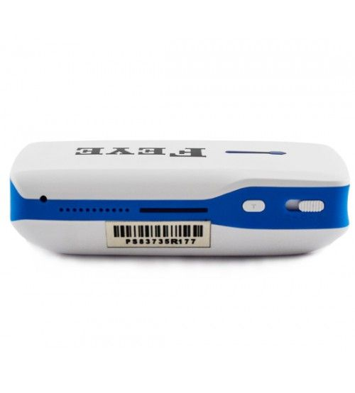 3g wifi router,Pocket 3G wifii router,mobile Pocket wifi router, 3g wifi router pocket, pocket wifi router price, best pocket wifi router india, usb pocket wifi router ,internet pocket wifi router,Pocket Router price, Pocket wıreless router,Pocket wifi router  Mumbai, Pocket wifi router  Delhi, Pocket wifi router  Bangalore, Pocket wifi router Hyderabad, Pocket wifi router  Ahmedabad, Pocket wifi router  Pocket wifi router  Chennai, Pocket wifi router  Pocket wifi router  Kolkata, Pocket…